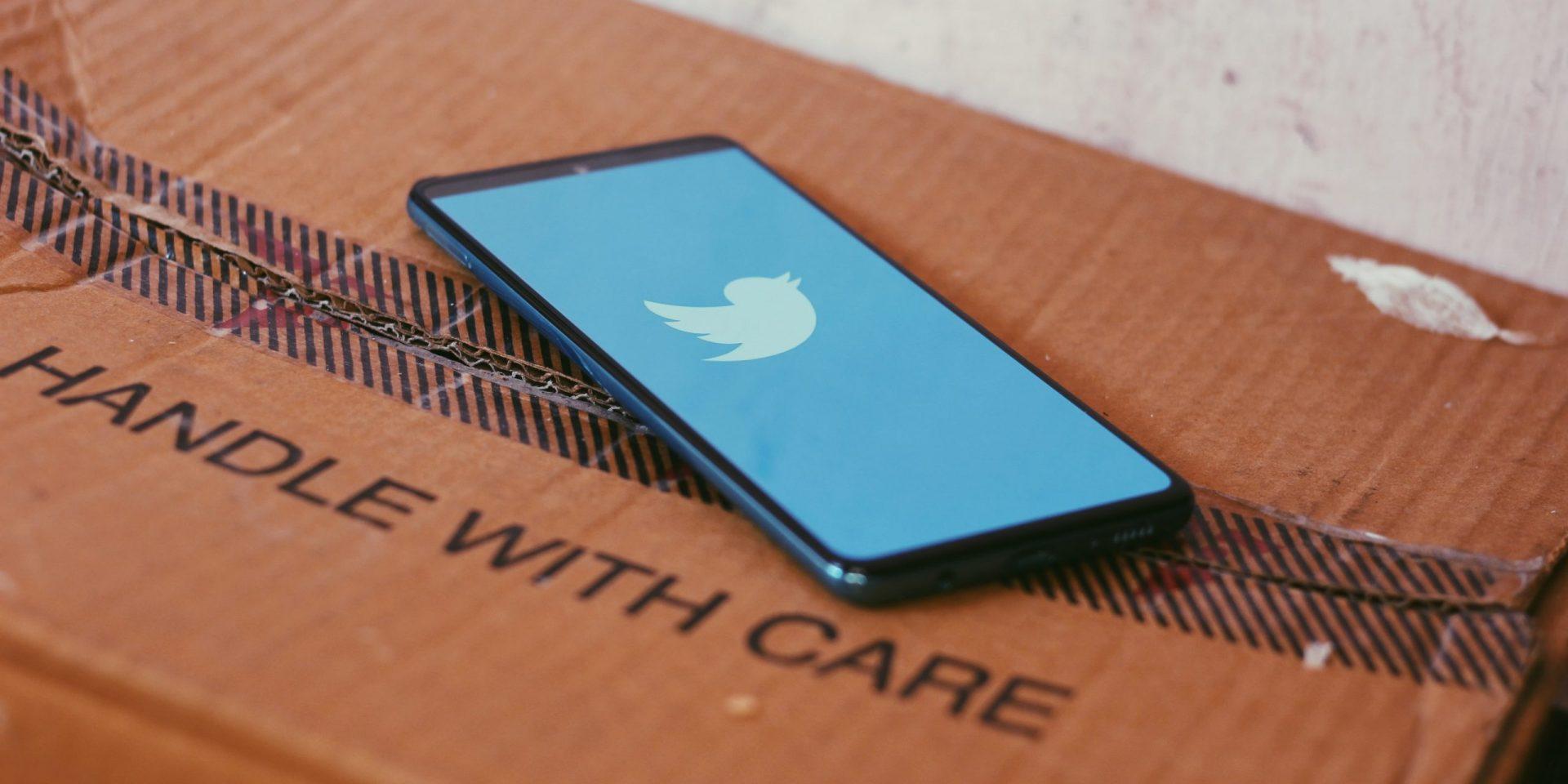 Est-il temps de décentraliser les médias sociaux?