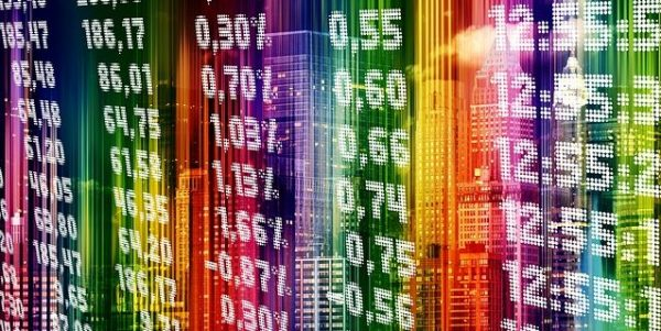 Bilan 2020: qui sont les champions de la bourse?