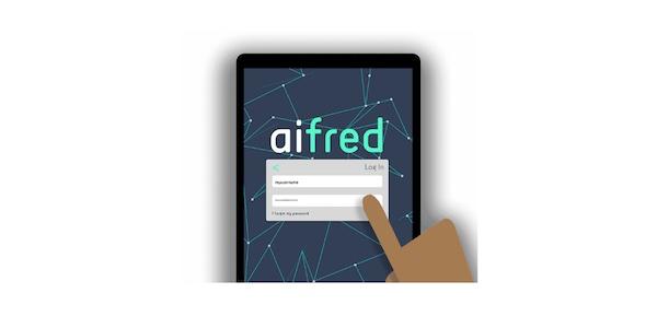 La technologie d'aide en santé mentale de la startup montréalaise Aifred Health reconnue par le IBM AI X Prize