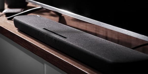 Ces barres de son transformeront votre téléviseur en cinéma maison