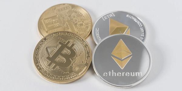 D'autres cryptomonnaies profitent de l'engouement pour le bitcoin