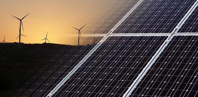 Le Canada devra prendre des risques s'il veut être carboneutre en 2050
