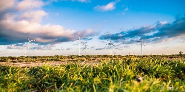 Les pays du G7 devraient investir 10000 milliards $US dans la transition énergétique, selon un rapport britannique