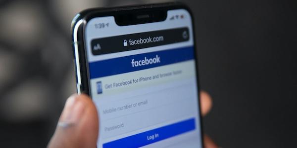Facebook s'entend avec le gouvernement australien sur une formule de partage du contenu des médias, et rebranche les médias australiens sur sa plateforme