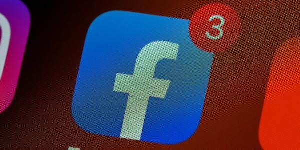 Facebook a commencé à bloquer le contenu des médias en Australie