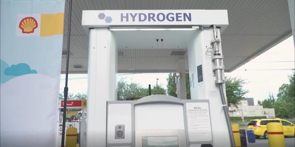Hydrogène gris, bleu ou vert: quelle forme va-t-on privilégier?