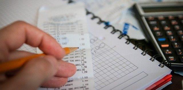 Plusieurs nouveautés à connaître avant de préparer sa déclaration d'impôt pour 2020