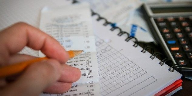 Plusieurs milliardaires américains n'ont payé que peu ou pas d'impôts fédéraux sur le revenu