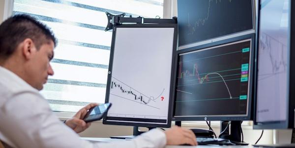Ce qui distingue les investisseurs autonomes des professionnels