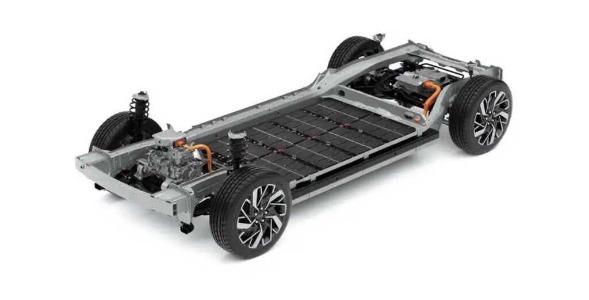 Apple s'apprêterait à investir 4,6 milliards $ dans une usine de Kia pour produire sa future voiture électrique aux États-Unis