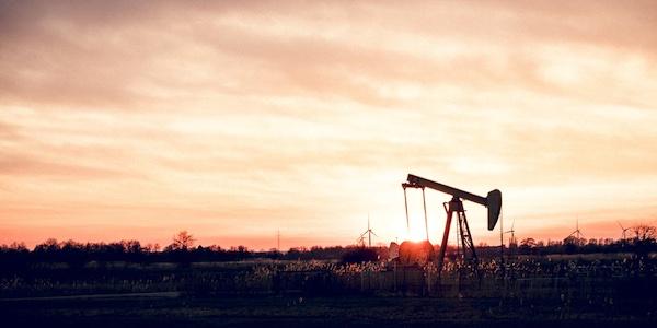 Exxon Mobil ne compte plus les sables bitumineux dans ses réserves de pétrole