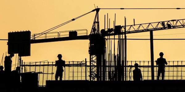 Le manque de travailleurs dans les PME freine la relance post-Covid