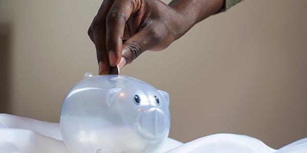 REER+CELI+REEE: la combinaison gagnante pour les hauts revenus