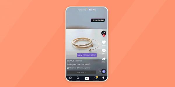 Shopify profite de l'engouement envers son titre en bourse pour émettre 1,8 milliard $ de nouvelles actions