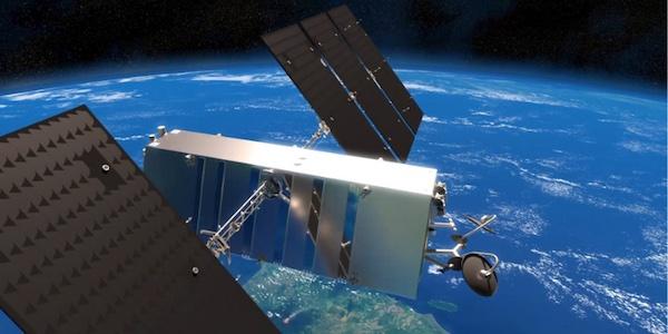 Telesat reçoit 400 millions $ de Québec pour fabriquer à Gatineau des antennes de ses futurs satellites Lightspeed