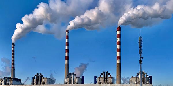 La Chine lance son propre marché du carbone, de loin le plus important au monde