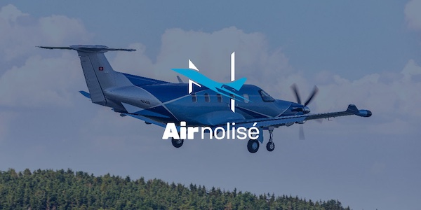 Un nouveau transporteur aérien québécois propose des vols nolisés vers les régions abandonnées par Air Canada