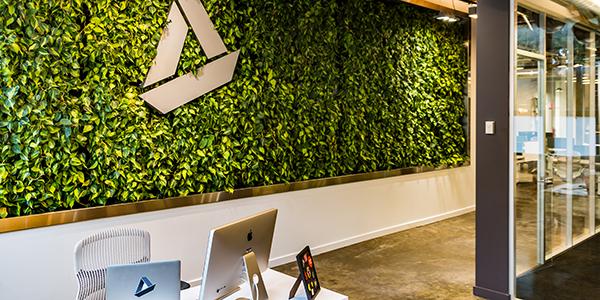 AppDirect reçoit un prêt de 50 millions $ du gouvernement du Québec pour créer 730 emplois à Montréal