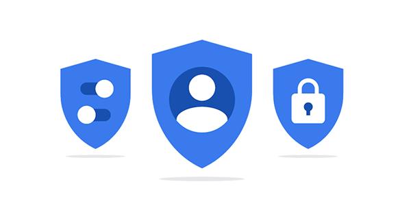 Google promet d'arrêter de suivre chaque internaute à la trace