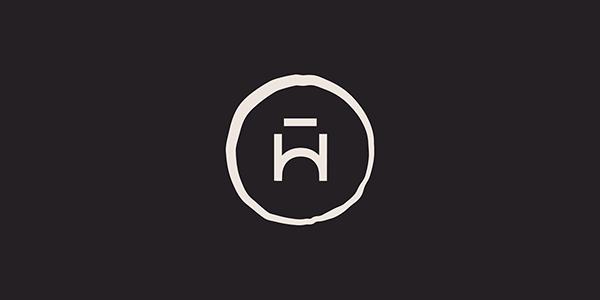 Guy Laliberté s'associe à Microsoft pour lancer Hanai World, une plateforme sociale de réalité virtuelle et augmentée destinée au monde du divertissement