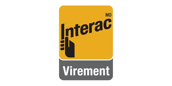 Interac va accélérer les virements et paiements électroniques des banques canadiennes
