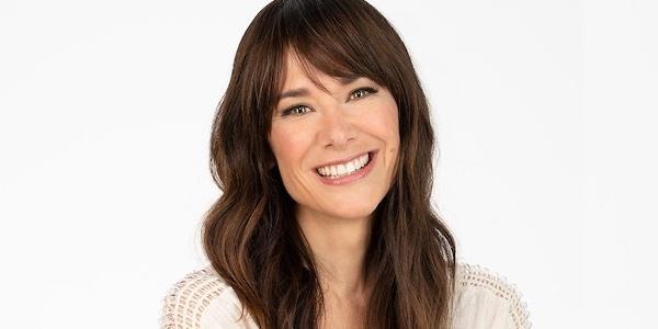Jade Raymond, ancienne dirigeante de la division de jeu vidéo de Google dont le studio était situé à Montréal, ouvre un nouveau studio dans la métropole