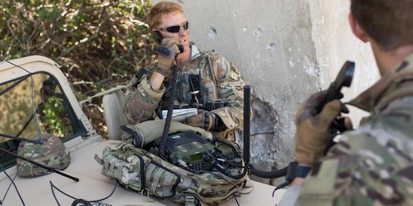 La Caisse de dépôt aide CAE à acheter le spécialiste américain en formation militaire L3Harris pour 1,35 milliard $