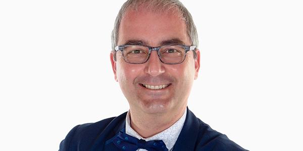 Québec crée une société pour conseiller et encadrer la commercialisation des inventions provenant des établissements de recherche publique