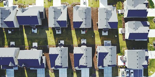 Le marché résidentiel canadien restera en ébullition au moins jusqu'en 2022, prédit l'ACI