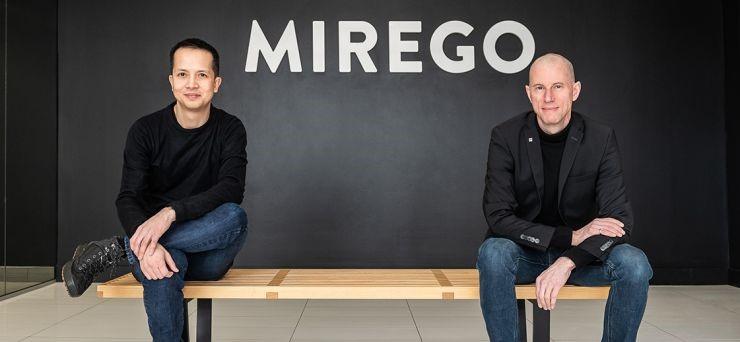 Premier Tech achète Mirego pour l'aider à grandir à l'international