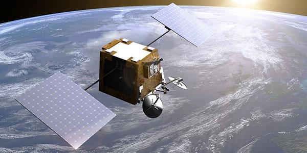 OneWeb veut offrir l'internet par satellite dans le nord du Canada avant la fin de l'année