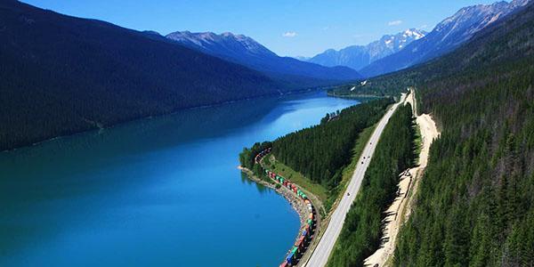Le Canada pourrait perdre 12 milliards $ dans Trans Mountain, selon des chercheurs