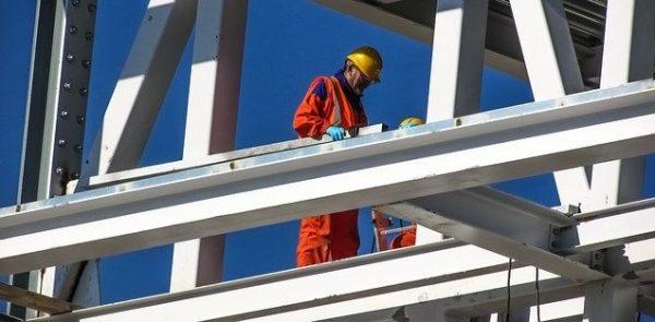 Ce que révèle une étude sur les salaires des travailleurs spécialisés