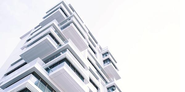 De l'immobilier à rabais… pour un temps limité