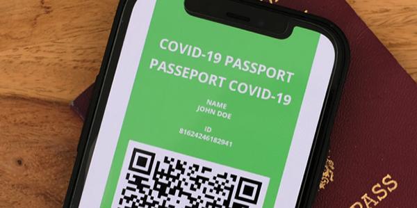 Un passeport vaccinal bientôt implanté au Québec