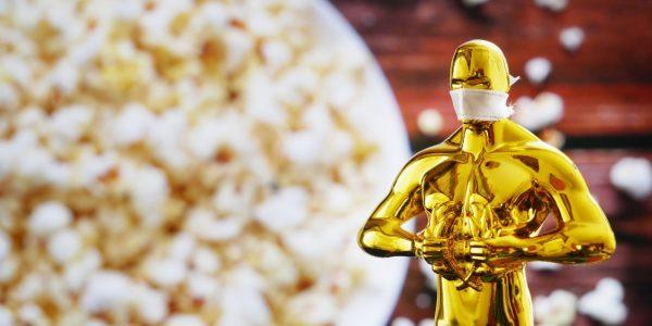 Votre guide pour regarder les Oscars ce dimanche