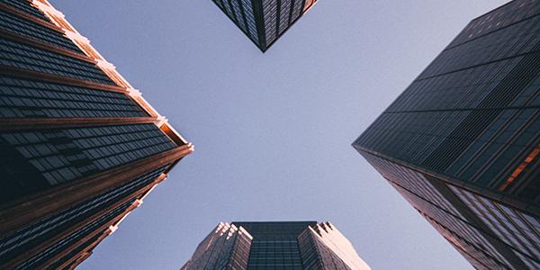 Les entreprises canadiennes ont accumulé 130 milliards $ en liquidités excédentaires l'an dernier. Serviront-ils à la relance?