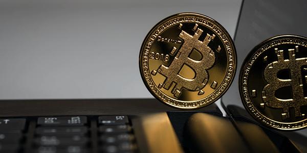 Un nouveau fonds négocié en bourse mise sur une chute de valeur du bitcoin