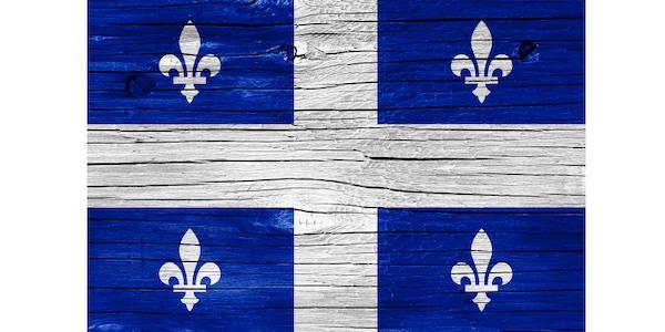 Les quincailliers du Québec demandent à Legault d'intervenir pour mettre fin à la pénurie de bois de construction