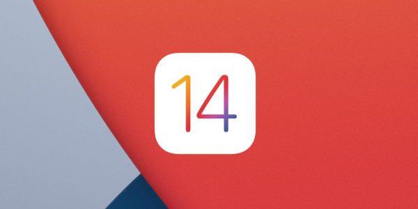 iOS 14.5 arrive cette semaine: encore plus de demandes d'autorisation de partage de votre comportement numérique