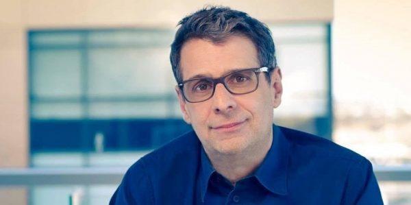L'animateur Éric Duhaime est le nouveau chef du Parti conservateur du Québec