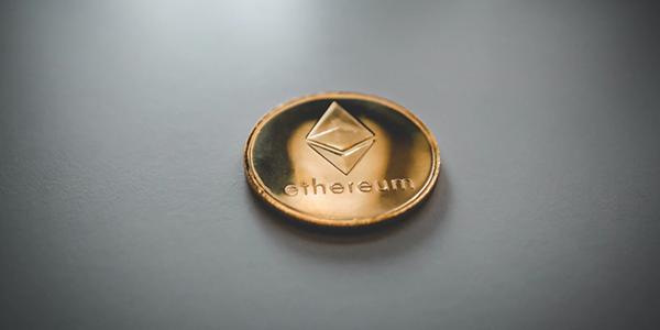 Après le bitcoin, au tour de l'Ethereum d'avoir ses FNB spécialisés