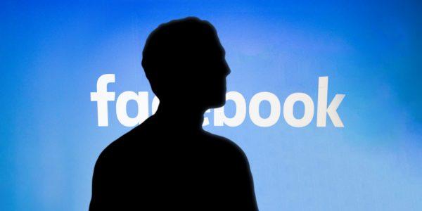 Facebook a une sale réputation. Et après?