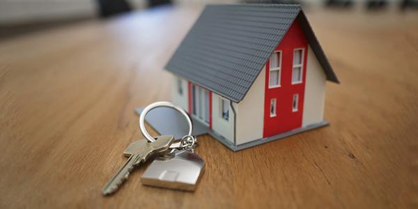 Comment freiner la spéculation immobilière?
