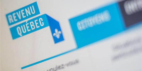 Revenu Québec fera preuve de souplesse  sur la date limite de remise des déclarations d'impôt