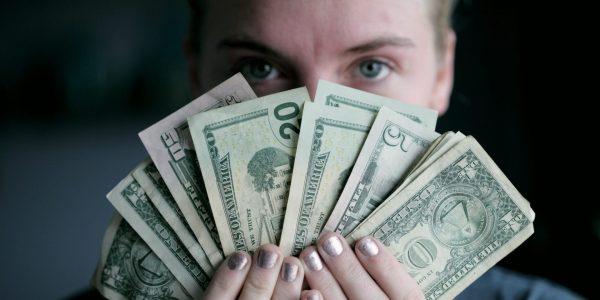 Fraude financière: combien êtes-vous prêt à perdre?