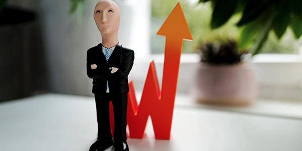 L'autorité financière américaine serre la vis aux populaires sociétés d'acquisition à vocation spécifique