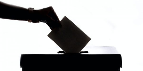 Résultats des élections fédérales 2021 – voici l'essentiel