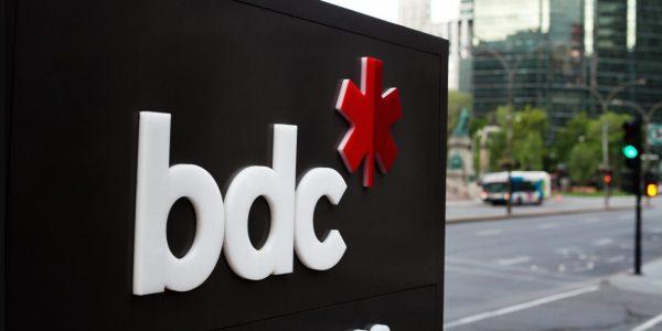La Banque de développement du Canada lance un fonds de 200 millions $ pour les «technologies profondes»