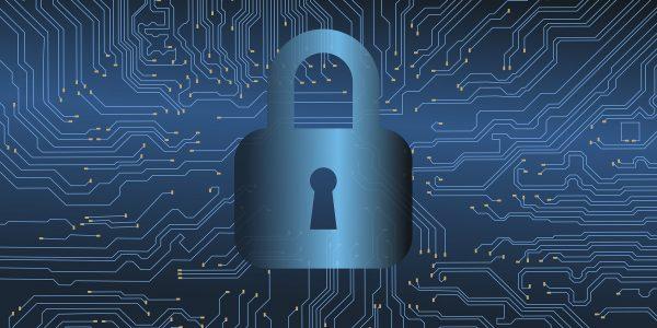 Les pirates informatiques diversifient les cibles de leurs cyberattaques